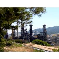 Suez and Total partner to recycle cooking oil into biofuel. Photo Total