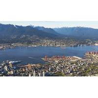 Vancouver Fraser Port Authority. Image: SEA\LNG