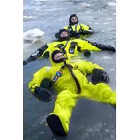 VIKING's arctic suit triumphs over extreme temperatures_PS5002