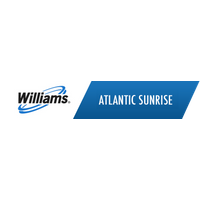 Logo: Williams Cos Inc
