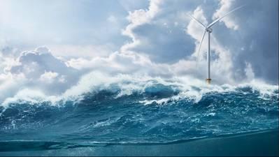 SG 14-222 DD Turbine - Credit:SGRE