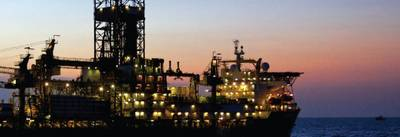 Pic: Anadarko Petroleum Corporation