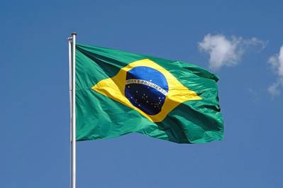 © brasilplural / Adobe Stock