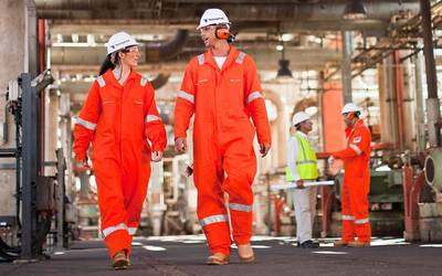 Image Credit: TechnipFMC (Cropped)