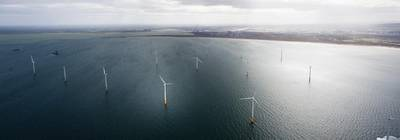 Image: EDF Energy