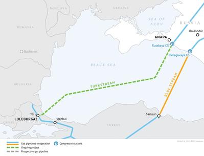 (Image: Gazprom)