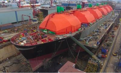 Image: Keppel Corporation