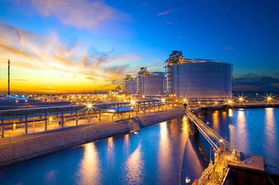 Image: Sempra Energy