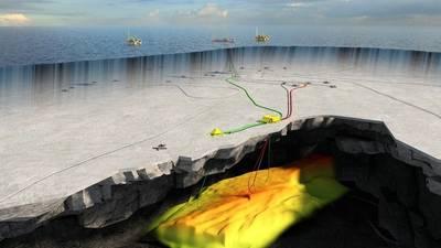 Image: Statoil