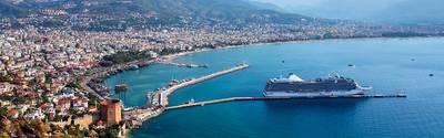 Pic: International Maritime Organization (IMO)