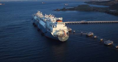 (File photo: Höegh LNG)