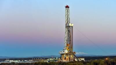 (Photo: ExxonMobil)
