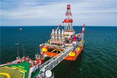 (Photo: Lukoil)