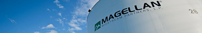 Photo: Magellan Midstream Partners