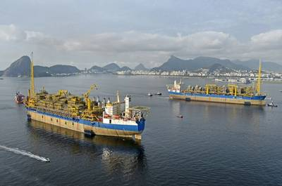 (File photo: SBM Offshore)