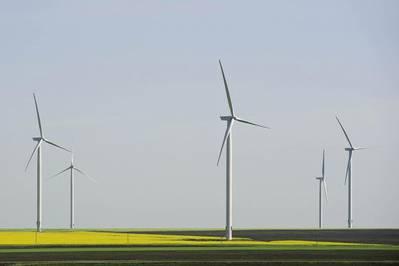 (Photo: GE Renewable Energy)