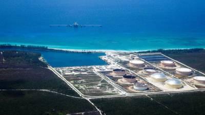 File photo: Statoil