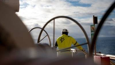 Statoil needs to recruit skilled workers to all disciplines in the coming years. (Photo: Øyvind Hagen)
