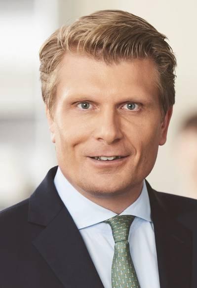 Thomas Bareiss (Photo: www.thomas-bareiss.de/pressematerial)