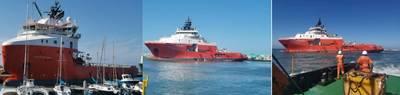 Pics: Transnet National Ports Authority