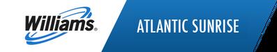 Logo: Williams Cos Inc