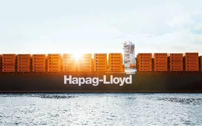 फोटो: हैपग-लॉयड