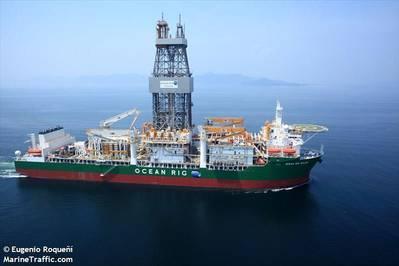 © यूजीनियो रोक्की / MarineTraffic.com