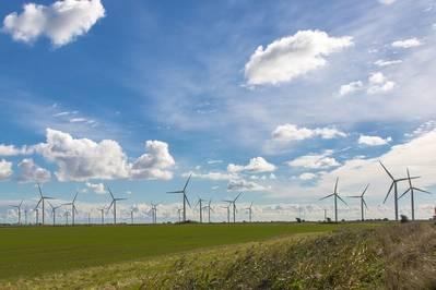 图片:WindEurope
