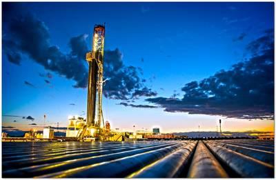 (图片:阿纳达科石油公司)