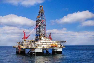 (照片:Premier Oil)