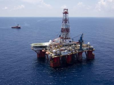 (照片:Rosneft)