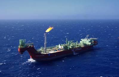 (Αρχείο αρχείου: BW Offshore)