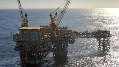 (Фото: ExxonMobil)
