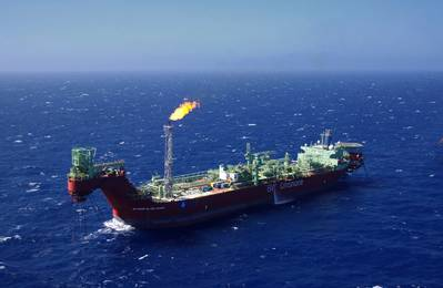 (ملف الصورة: BW Offshore)