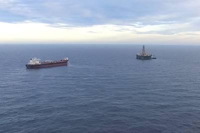 (Foto: Lundin Petroleum)