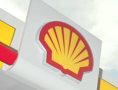 (Foto de arquivo: Shell)