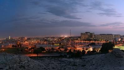 (Foto del archivo: Saudi Aramco)
