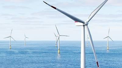 (Imagen: Bay State Wind)