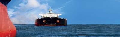 Foto: Internationale Seeschifffahrtsorganisation (IMO)