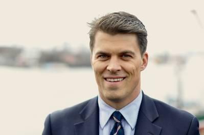 """""""Este segmento se centra en operaciones especiales e impulsadas por diferentes reglas, por lo que decidimos establecer un equipo de expertos dedicado para atender específicamente las necesidades del mercado offshore"""", dijo Matthias Mueller, Director General de BSM Offshore."""