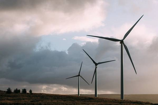 图:WindEurope