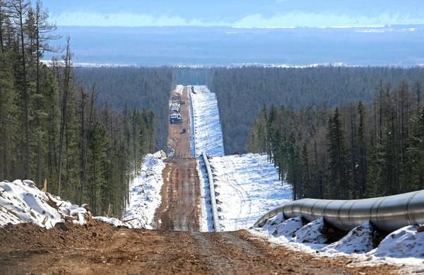 (照片:俄罗斯天然气工业股份公司)