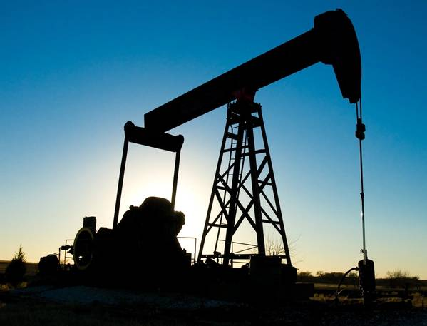 © Aneese / Adobe Stock