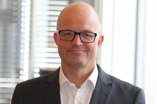 Karl-PetterLøken(写真:Kvaerner)