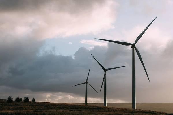 Pic:WindEurope