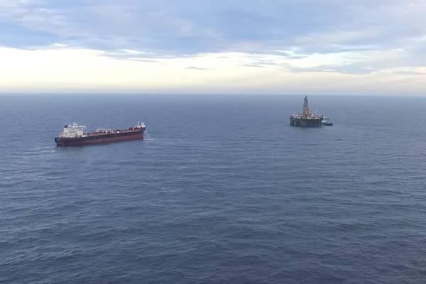 (照片:Lundin Petroleum)