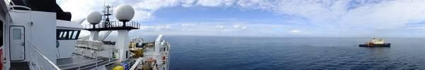 Pic: Rosneft