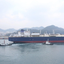 Russia's Yamal LNG Ships First LNG Cargo to Spain's Fenosa