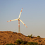 India, UK Govts Invest $711 mln in Indian Renewable Energy Fund