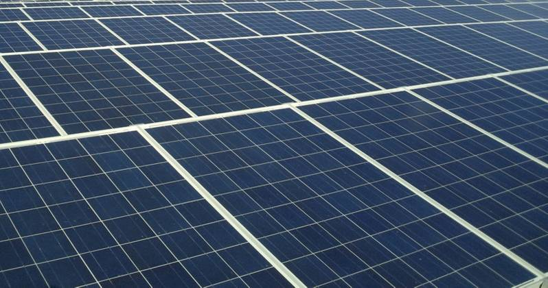 Brazil To Hold First Solar Power Auction